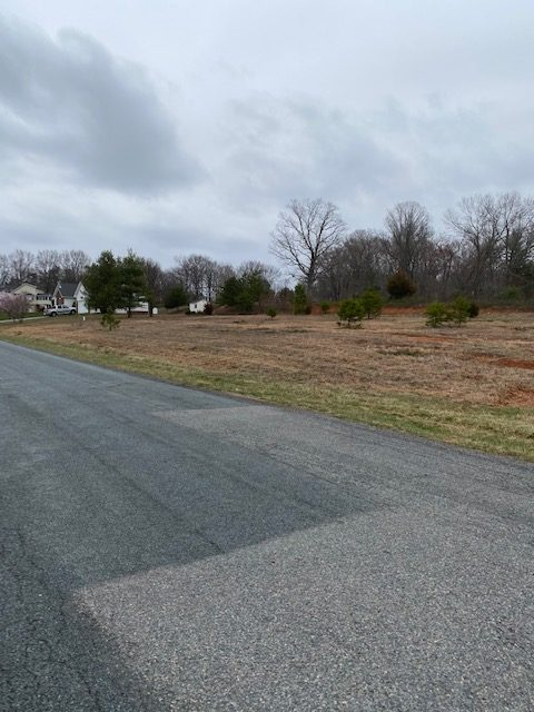 Dudley Creek Estates-01