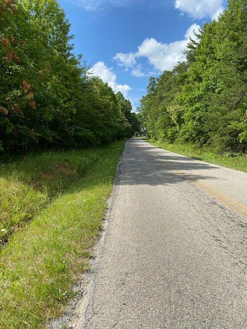 Sawmill Road-01