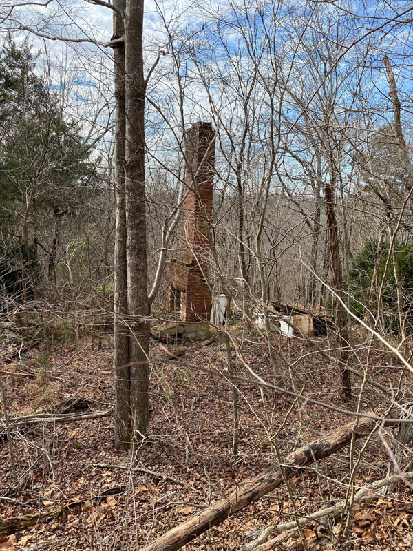 Virginia Land for sale