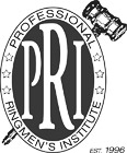 Professional Ringman Institute