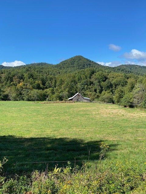 Brook Valley Farm 01