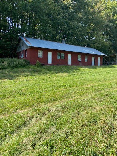 Brook Valley Farm 08