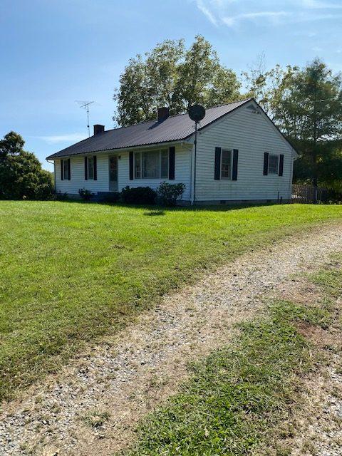 Brook Valley Farm 13