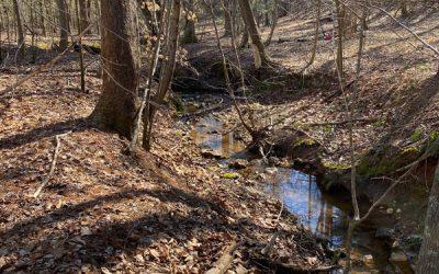 WHITE OAK ROAD –  Boones Mill, VA – $120,000