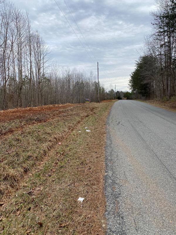 Property for sale in Penhook, VA